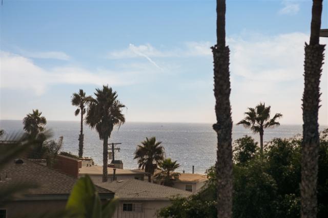 784 Opal St, San Diego, CA 92109 (#180056997) :: Keller Williams - Triolo Realty Group