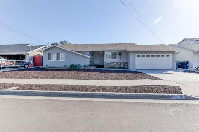 142 El Capitan, Chula Vista, CA 91911 (#180057002) :: Douglas Elliman - Ruth Pugh Group