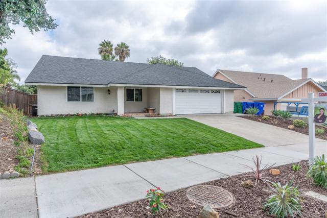 4179 Terry St, Oceanside, CA 92056 (#180057021) :: Whissel Realty