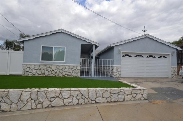 6414 Thornwood St, San Diego, CA 92111 (#180057037) :: Ascent Real Estate, Inc.