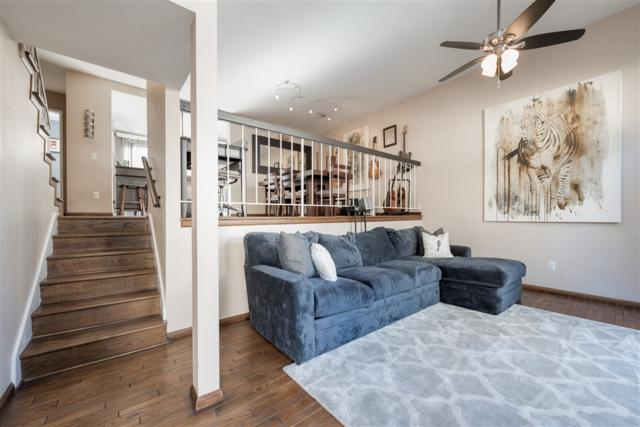 7810 Nightingale Way, San Diego, CA 92123 (#180057043) :: Neuman & Neuman Real Estate Inc.