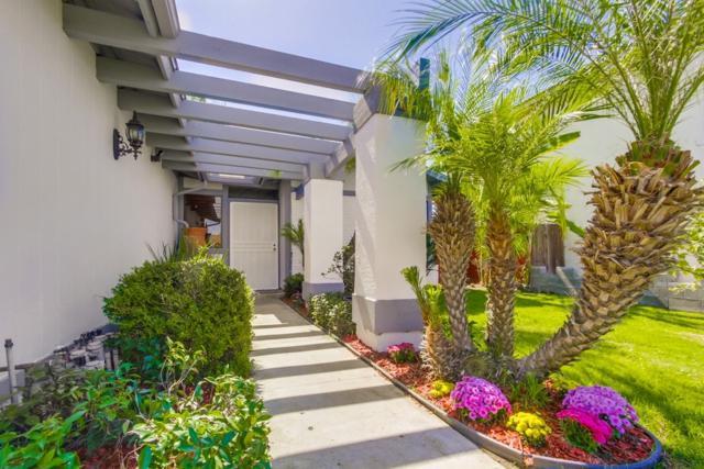 2055 Toboggan Way, San Diego, CA 92154 (#180057058) :: Keller Williams - Triolo Realty Group