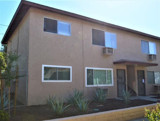 9729 Winter Gardens Blvd #68, Lakeside, CA 92040 (#180057061) :: Heller The Home Seller