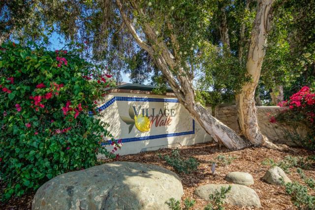 3515 Grove St #110, Lemon Grove, CA 91945 (#180057076) :: Neuman & Neuman Real Estate Inc.