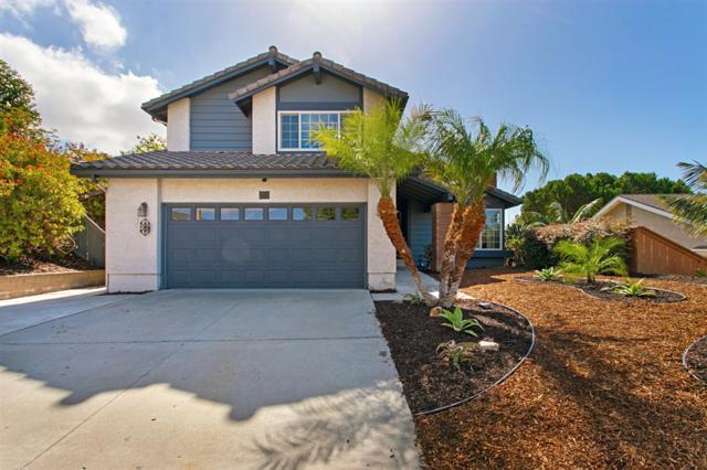 3557 Seafarer Drive, Oceanside, CA 92054 (#180057091) :: Keller Williams - Triolo Realty Group