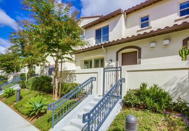 1758 Fairlead Ave, Carlsbad, CA 92011 (#180057094) :: The Houston Team | Compass