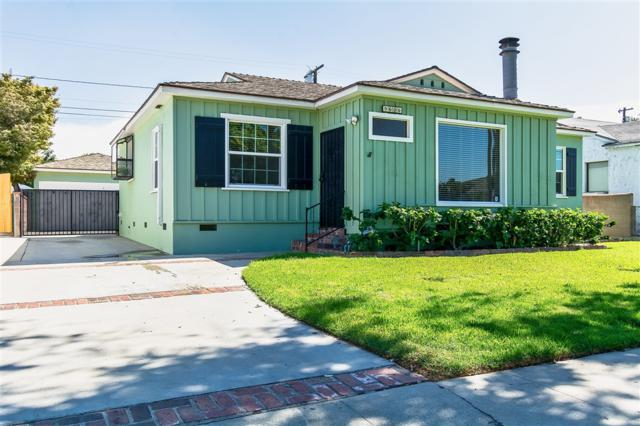 5606 Downey Ave, Lakewood, CA 90712 (#180057116) :: The Yarbrough Group