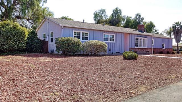 3204 Mesa Verde Rd, Bonita, CA 91902 (#180057120) :: Douglas Elliman - Ruth Pugh Group
