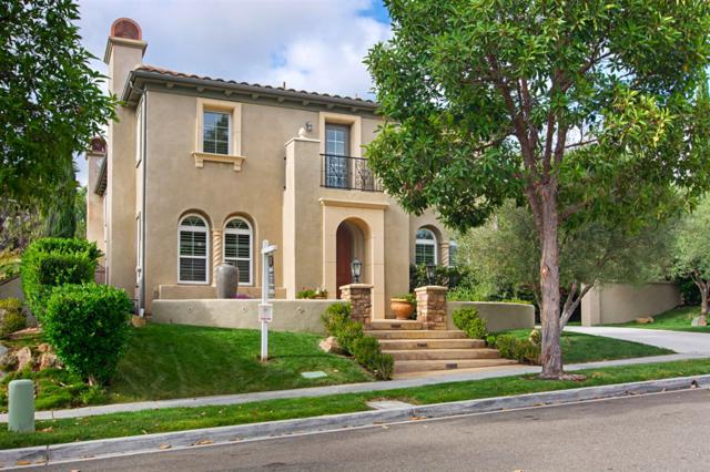 7337 Corte Brisa, Carlsbad, CA 92009 (#180057129) :: The Houston Team | Compass