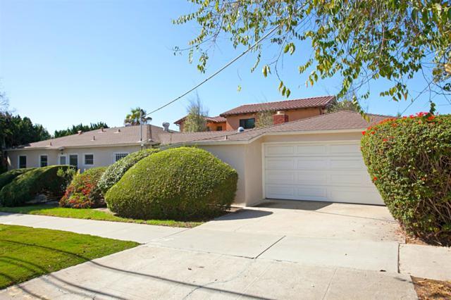 1276 Wilbur Ave, San Diego, CA 92109 (#180057131) :: KRC Realty Services