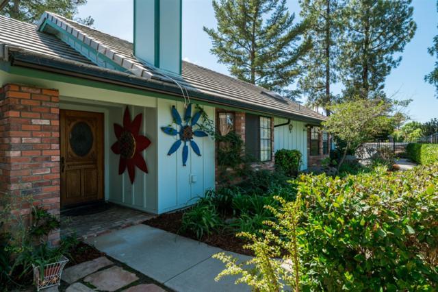 28251 Stonington Way, Escondido, CA 92026 (#180057145) :: Coldwell Banker Residential Brokerage