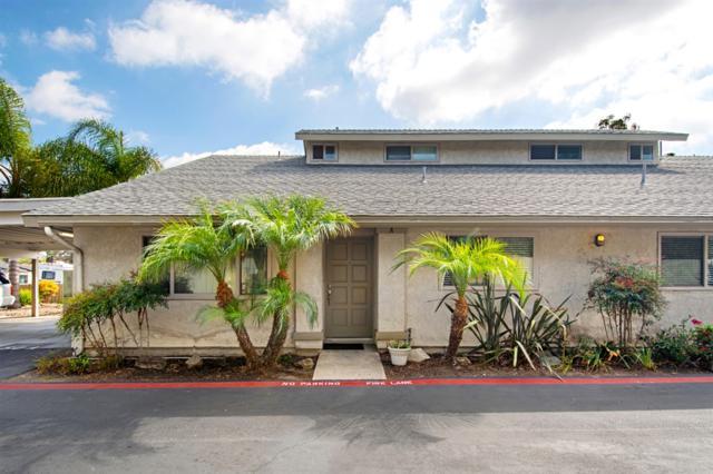 4748 68th A, San Diego, CA 92115 (#180057150) :: Neuman & Neuman Real Estate Inc.