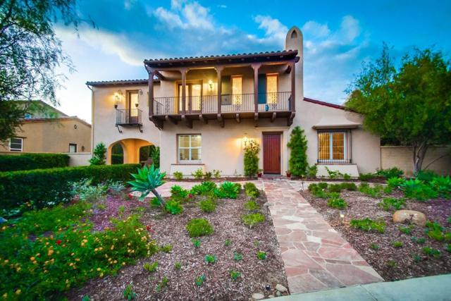 7976 Purple Sage, San Diego, CA 92127 (#180057160) :: Welcome to San Diego Real Estate