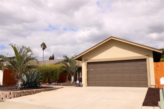 9066 Three Seasons Rd, San Diego, CA 92126 (#180057175) :: Keller Williams - Triolo Realty Group