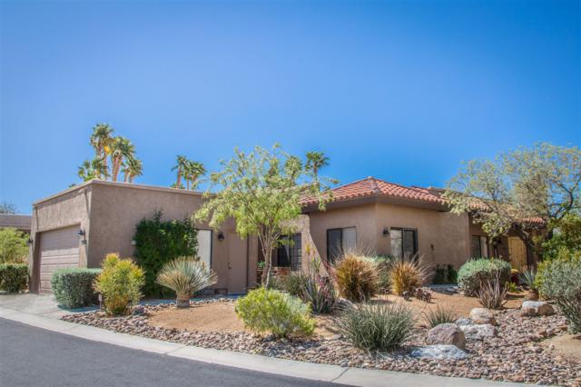 3092 Roadrunner Dr S, Borrego Springs, CA 92004 (#180057201) :: Keller Williams - Triolo Realty Group