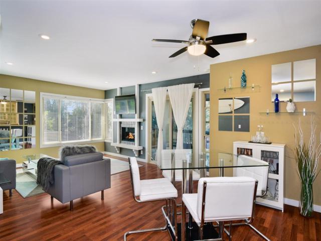 10350 Caminito Cuervo #75, San Diego, CA 92108 (#180057207) :: Ascent Real Estate, Inc.