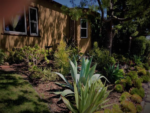 5805 Estelle, San Diego, CA 92115 (#180057214) :: Ascent Real Estate, Inc.