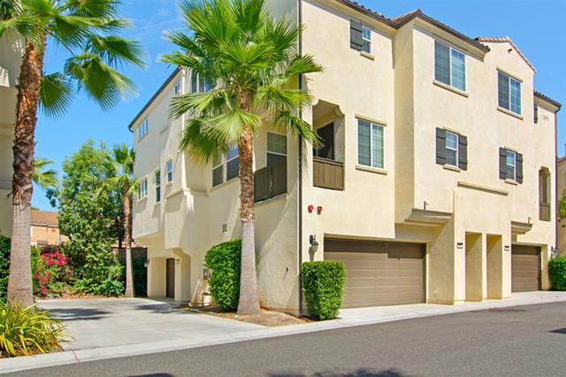 5091 Tranquil Way #101, Oceanside, CA 92057 (#180057219) :: Heller The Home Seller