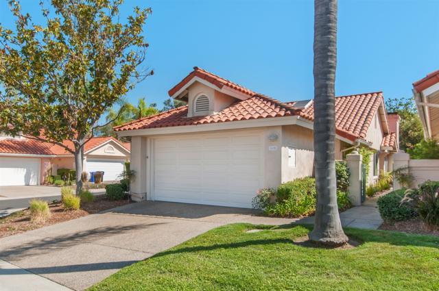 11678 Caminito Corriente, Rancho Bernardo, CA 92128 (#180057225) :: Heller The Home Seller