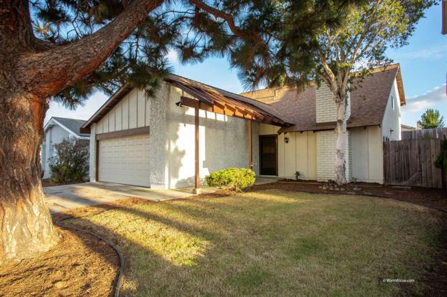 1354 Caliente Loop, Chula Vista, CA 91910 (#180057231) :: Heller The Home Seller