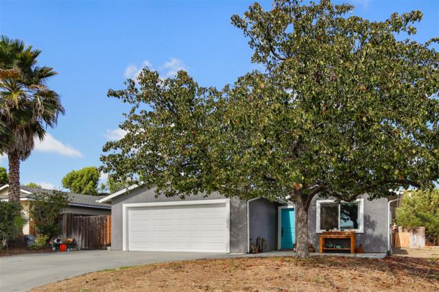 3544 Grand Ave, San Marcos, CA 92078 (#180057256) :: The Yarbrough Group
