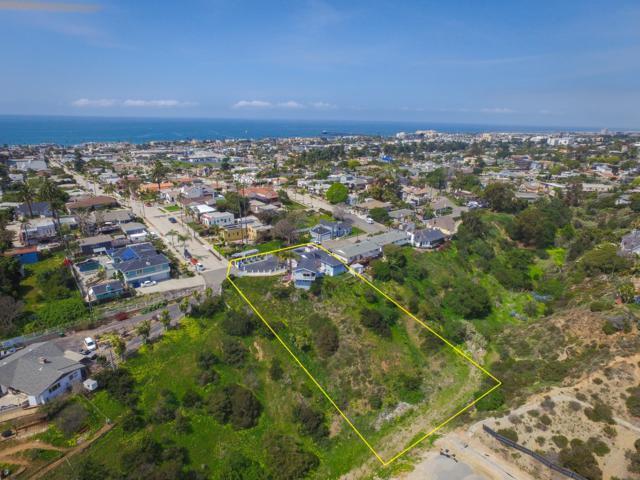 1122 West St, Oceanside, CA 92054 (#180057265) :: Keller Williams - Triolo Realty Group