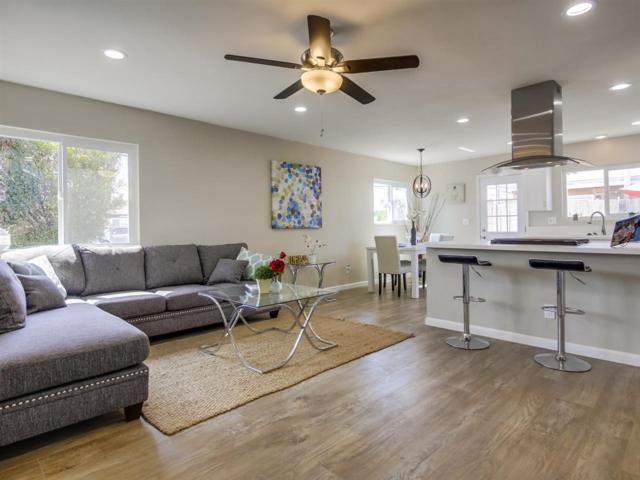 7188-7190 San Miguel Ave, Lemon Grove, CA 91945 (#180057268) :: Neuman & Neuman Real Estate Inc.