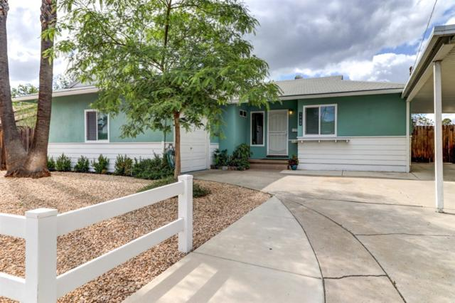 5900 Odessa Ave, La Mesa, CA 91942 (#180057278) :: The Yarbrough Group