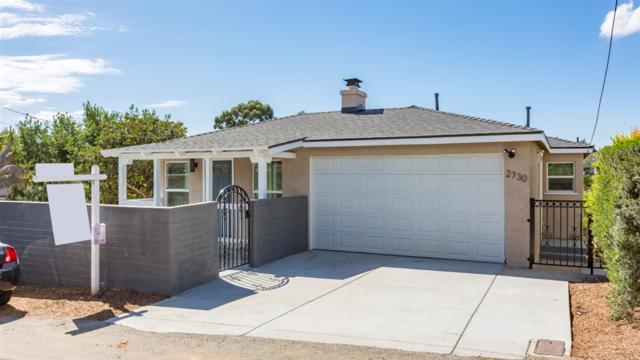 2730 Nutmeg Place, San Diego, CA 92104 (#180057286) :: Welcome to San Diego Real Estate