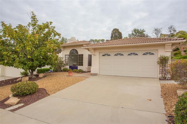 18351 Aceituno Street, San Diego, CA 92128 (#180057295) :: Keller Williams - Triolo Realty Group