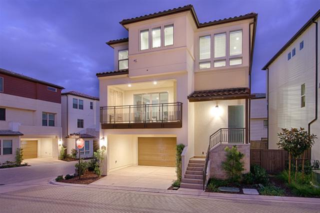 16205 Macy Ln, San Diego, CA 92127 (#180057298) :: Keller Williams - Triolo Realty Group