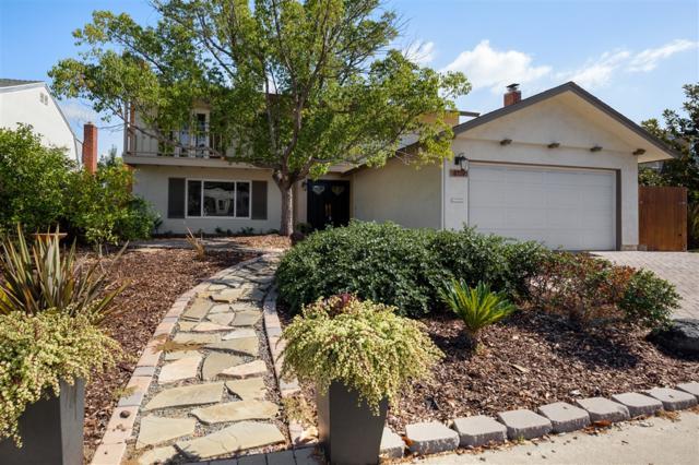 8759 Verlane Dr, San Diego, CA 92119 (#180057330) :: Ascent Real Estate, Inc.