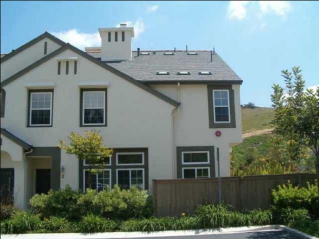 16940 Starling Sight #2, San Diego, CA 92127 (#180057354) :: Neuman & Neuman Real Estate Inc.