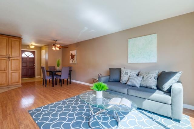 4225 Florida St #4, San Diego, CA 92104 (#180057361) :: Ascent Real Estate, Inc.