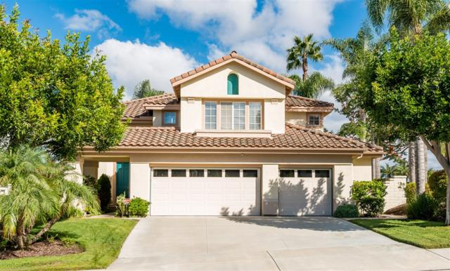 7011 Wildrose Terrace, Carlsbad, CA 92011 (#180057363) :: The Houston Team | Compass