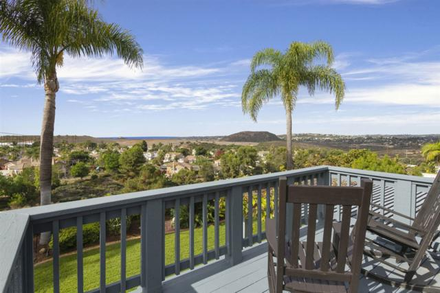 5068 Nighthawk Way, Oceanside, CA 92056 (#180057365) :: Keller Williams - Triolo Realty Group
