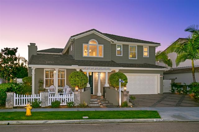 7085 Marsh Wren Street, Carlsbad, CA 92011 (#180057368) :: The Houston Team | Compass