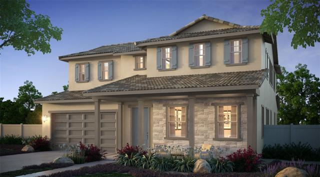 1304 Wyckoff Street, Chula Vista, CA 91913 (#180057369) :: The Houston Team   Compass
