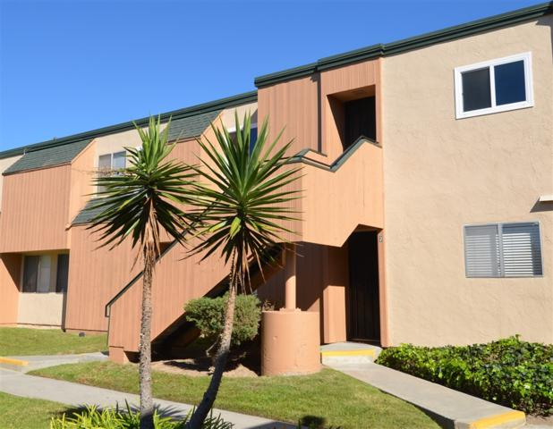 8733 Lake Murray Blvd. #6, San Diego, CA 92119 (#180057400) :: KRC Realty Services