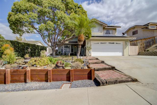 5269 Champlain St., Oceanside, CA 92056 (#180057410) :: The Yarbrough Group