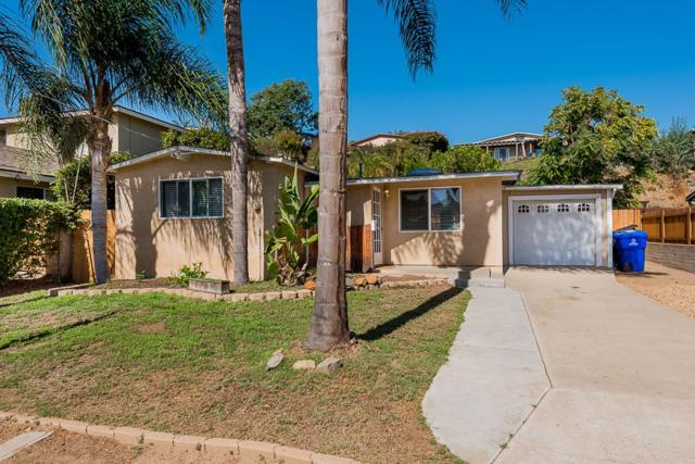 4852 Gardena Ave, San Diego, CA 92110 (#180057430) :: The Yarbrough Group