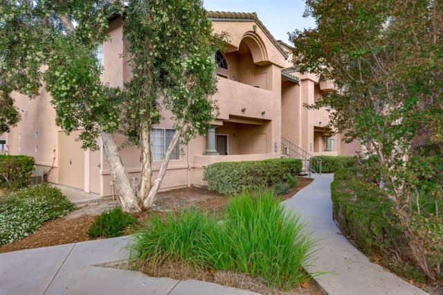 17161 Alva Rd #1424, San Diego, CA 92127 (#180057440) :: Heller The Home Seller