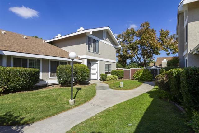 246 Riverview Way, Oceanside, CA 92057 (#180057451) :: The Yarbrough Group
