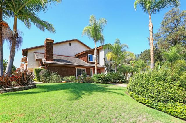 9090 Oviedo St, San Diego, CA 92129 (#180057454) :: Farland Realty
