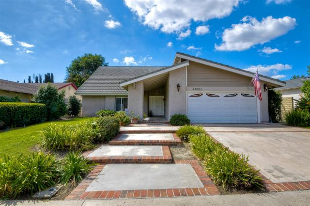 24001 Juaneno Dr, Mission Viejo, CA 92691 (#180057462) :: The Yarbrough Group