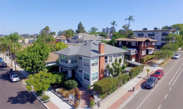 1203 23Rd St, San Diego, CA 92102 (#180057495) :: Ascent Real Estate, Inc.