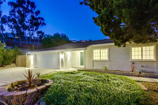 10374 Strawberry Ln, Spring Valley, CA 91977 (#180057498) :: The Yarbrough Group