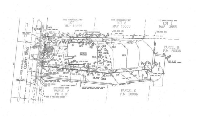 2046 Conway Dr., Escondido, CA 92026 (#180057515) :: Neuman & Neuman Real Estate Inc.
