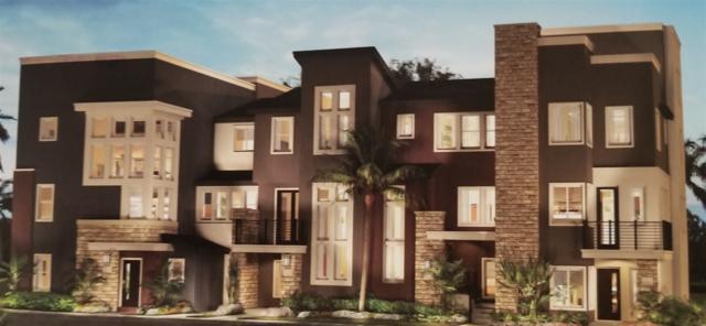 7915 Modern Oasis Dr, San Diego, CA 92108 (#180057521) :: Farland Realty