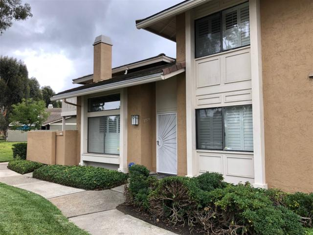 17579 Fairlie Rd, San Diego, CA 92128 (#180057529) :: Whissel Realty